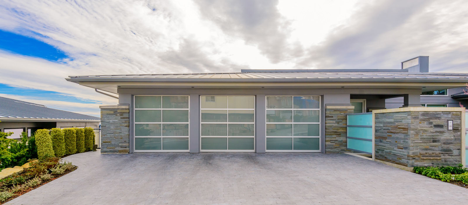 Attrayant Garage Door Repair Ahwatukee